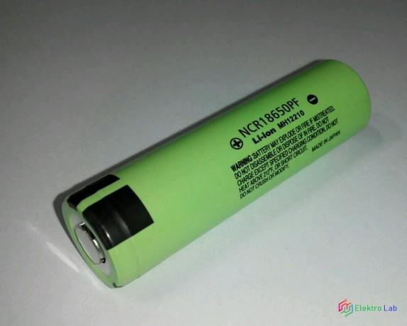 panasonic-ncr18650pf-18650-29ah-li-ion-akumulator-big-2