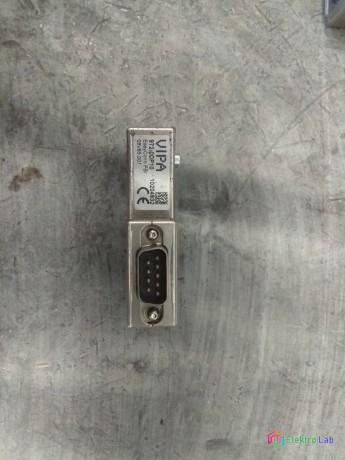 profibus-konektory-big-0