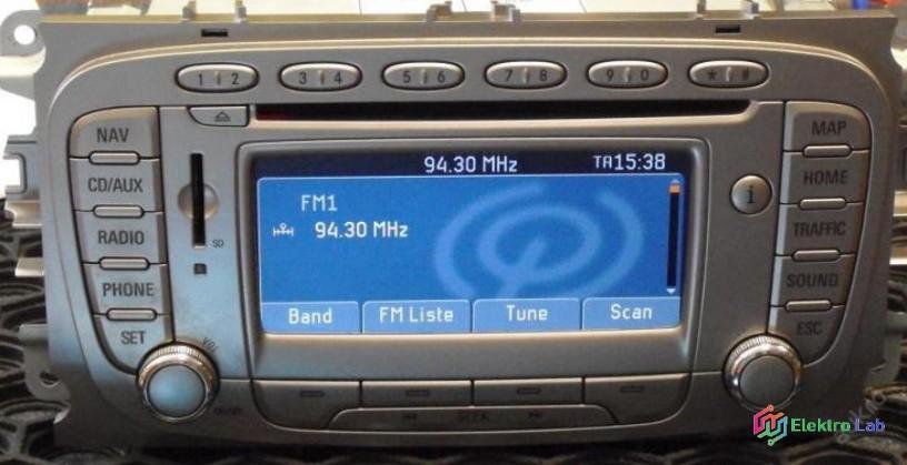 autoradio-ford-blaupunkt-travelpilot-fx-big-0