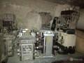 nozove-poistky-a-iny-elektro-material-small-2
