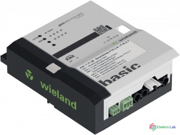 knx-inteligentne-system-wieland-big-3