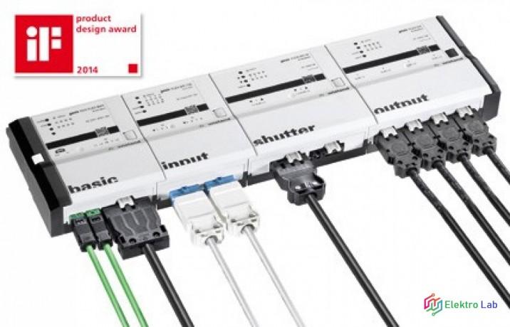 knx-inteligentne-system-wieland-big-1