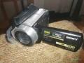 kamera-hd-sony-hdr-sr-10-small-1