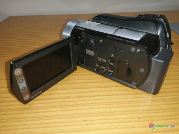 kamera-hd-sony-hdr-sr-10-big-0