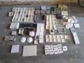 elektro-instalacny-material-krabice-small-2