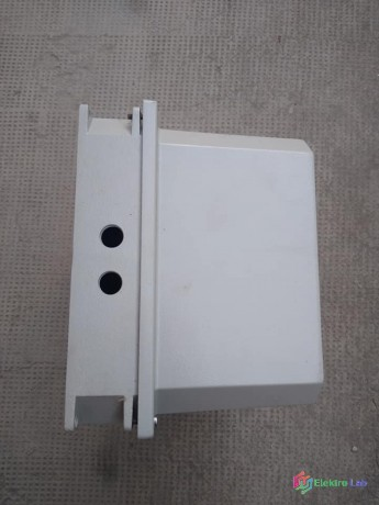 elektro-instalacny-material-krabice-big-5