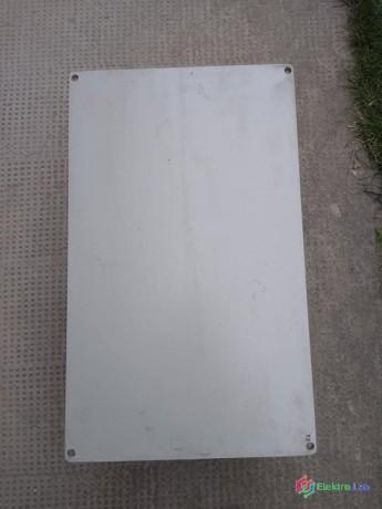 elektro-instalacny-material-krabice-big-3