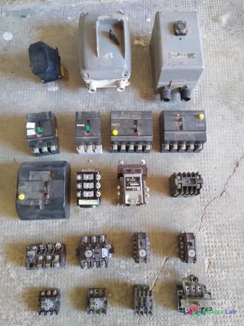 elektro-instalacny-material-krabice-big-0