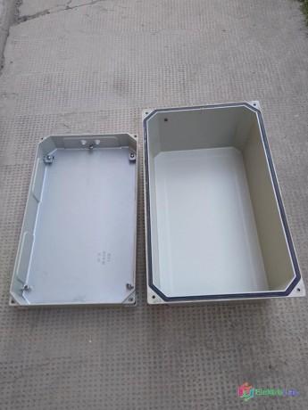 elektro-instalacny-material-krabice-big-4