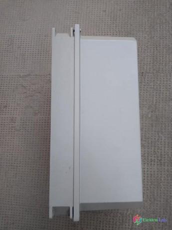 elektro-instalacny-material-krabice-big-6
