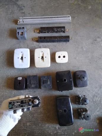 elektro-instalacny-material-krabice-big-1
