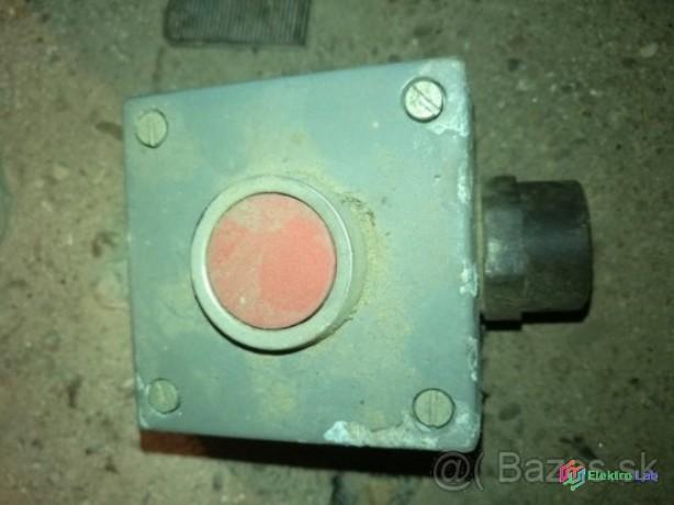 predam-rozny-elektro-instalacny-material-big-9