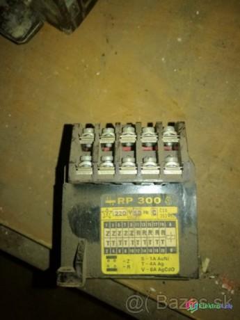 predam-rozny-elektro-instalacny-material-big-0