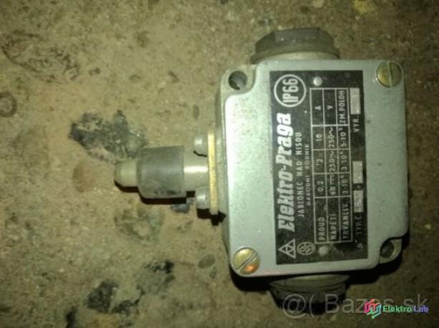 predam-rozny-elektro-instalacny-material-big-8