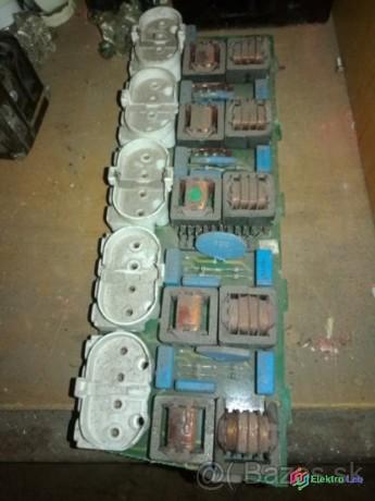 predam-rozny-elektro-instalacny-material-big-2