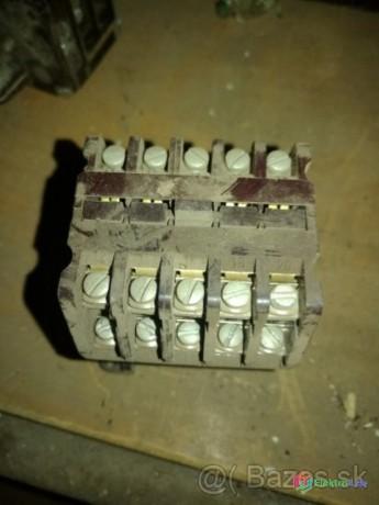 predam-rozny-elektro-instalacny-material-big-1