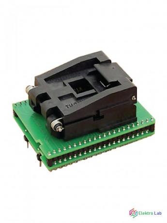 dil44qfp44-zif-cs-programovaci-adapter-patica-big-0
