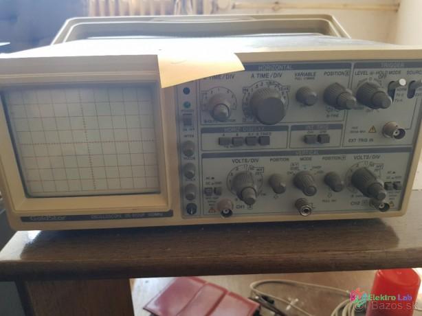 osciloskop-goldstar-os-9100p-100mhz-big-0