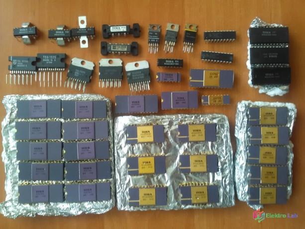 zosilnovace-prevodniky-multiplexery-polia-pamate-big-0