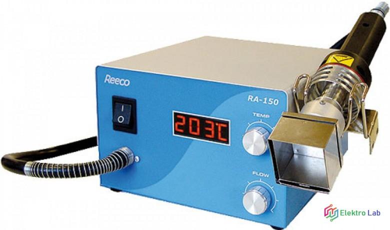 teplovzdusna-stanica-reeco-ra150-big-0