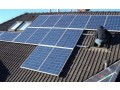fotovoltaicke-systemy-small-3