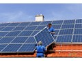 fotovoltaicke-systemy-small-2