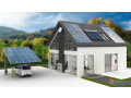 fotovoltaicke-systemy-small-11
