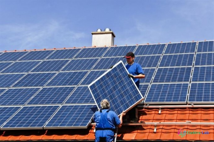 fotovoltaicke-systemy-big-2