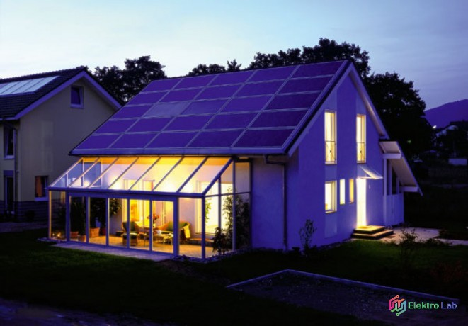 fotovoltaicke-systemy-big-1