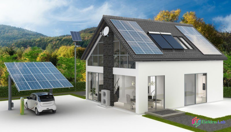 fotovoltaicke-systemy-big-11