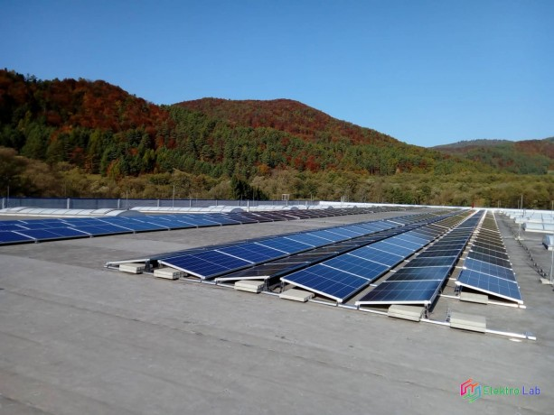fotovoltaicke-systemy-big-0