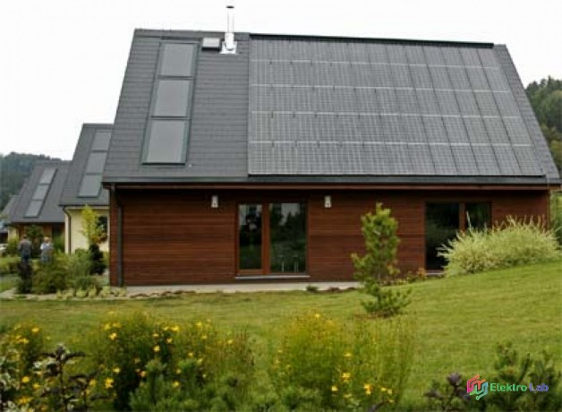 fotovoltaicke-systemy-big-5