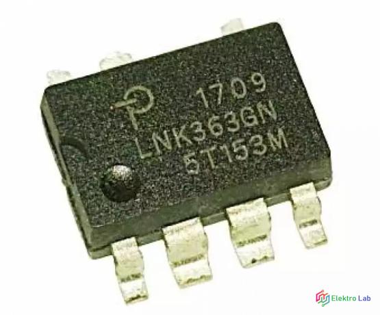 lnk363gn-big-0