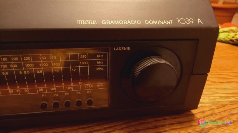 darujem-gramoradio-tesla-dominant-big-0