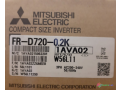 frekvencny-menic-mitsubishi-fr-d720-02kw-small-0