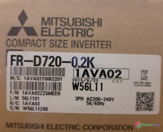 frekvencny-menic-mitsubishi-fr-d720-02kw-big-0