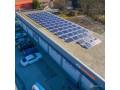 solarne-fotovolticke-elektrarne-na-mieru-ecoprodukt-small-7