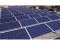 solarne-fotovolticke-elektrarne-na-mieru-ecoprodukt-small-14