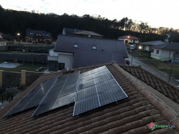 solarne-fotovolticke-elektrarne-na-mieru-ecoprodukt-big-2