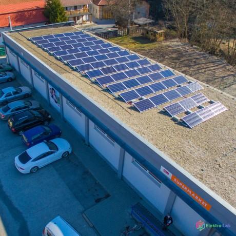 solarne-fotovolticke-elektrarne-na-mieru-ecoprodukt-big-7
