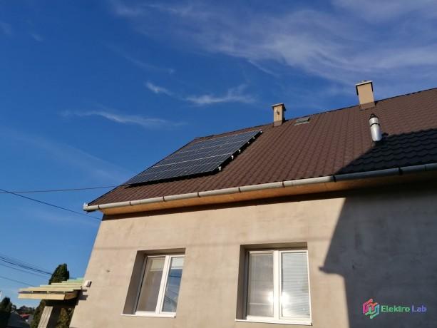 solarne-fotovolticke-elektrarne-na-mieru-ecoprodukt-big-4