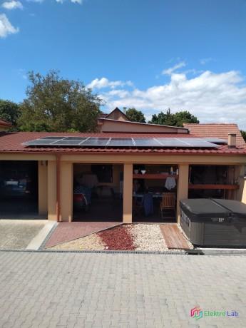 solarne-fotovolticke-elektrarne-na-mieru-ecoprodukt-big-12