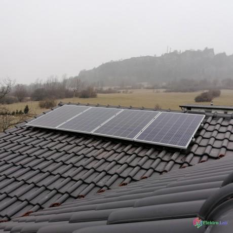 solarne-fotovolticke-elektrarne-na-mieru-ecoprodukt-big-5