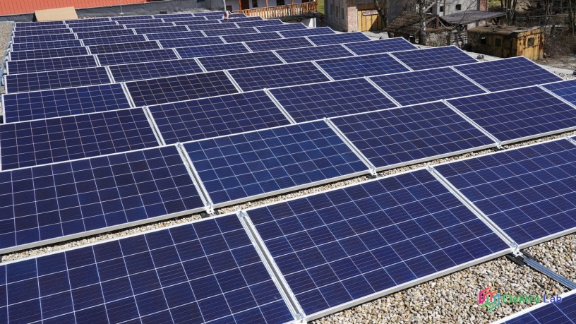 solarne-fotovolticke-elektrarne-na-mieru-ecoprodukt-big-14