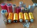 elektrolyticke-kondenzatory-small-0