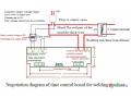 prudovy-transformator-casovac-small-1