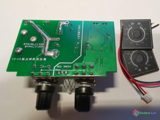 prudovy-transformator-casovac-big-4