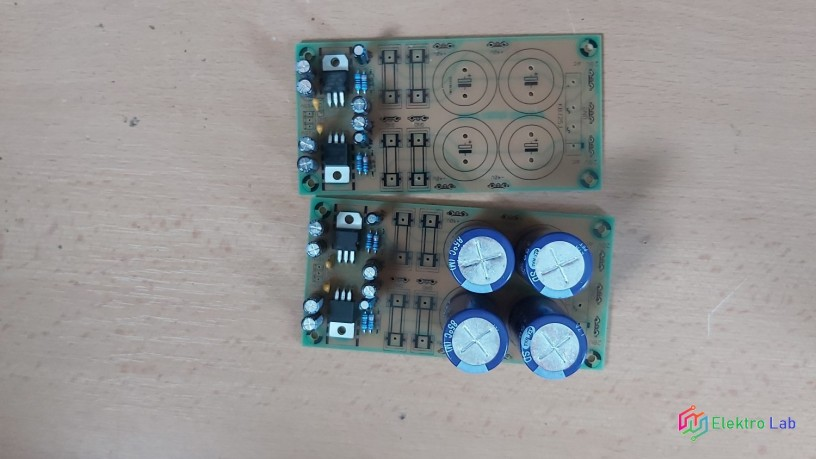 koncove-zosilnovace-jpa-100-toroidkorekciezdrojova-doska-original-krabica-big-2