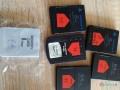 playstation-konzoly-hry-komponenty-small-11