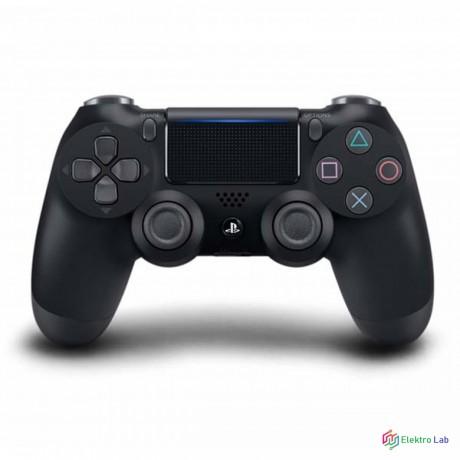 playstation-konzoly-hry-komponenty-big-17